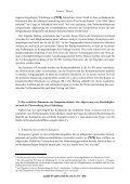 WHI – Paper 2/02 DIE DREI DIMENSIONEN DER ... - WHI-Berlin - Page 4