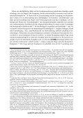 WHI – Paper 2/02 DIE DREI DIMENSIONEN DER ... - WHI-Berlin - Page 5