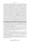 WHI – Paper 2/02 DIE DREI DIMENSIONEN DER ... - WHI-Berlin - Page 6