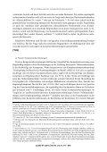 WHI – Paper 2/02 DIE DREI DIMENSIONEN DER ... - WHI-Berlin - Page 7