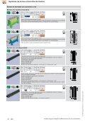 Systèmes de bornes et barrettes de connexion - OBO Bettermann - Page 5