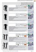 Systèmes de bornes et barrettes de connexion - OBO Bettermann - Page 6