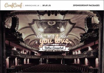 confconf-sponsorship-packages