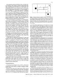 Steric hindrance in potassium atom-oriented molecule reactions ... - Page 3