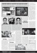 September 2008 - Seite 2