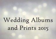 Wedding-Albums-Prints-2015