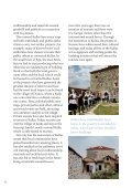 Extracts from Danish report.pdf - Cultural Heritage without Borders - Page 6