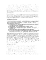 APUSH Unit 12 Reading Guide