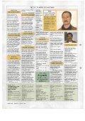 Kervan - Sayı 23, Ocak 1993 - türkiye komünist partisi - Seite 2