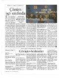 Kervan - Sayı 23, Ocak 1993 - türkiye komünist partisi - Seite 4