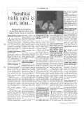 Kervan - Sayı 23, Ocak 1993 - türkiye komünist partisi - Seite 7