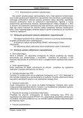 projekt architektoniczno – budowlany instalacja oddymiania - Olsztyn - Page 5