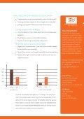 AGENCIES - Simplify360 - Page 3