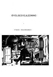download as PDF [183.7MB] - Niels Bohr Institutet - Københavns ...