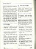 Zdaňování společností V Evropské unii - Peterka & Partners - Page 2