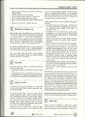 Zdaňování společností V Evropské unii - Peterka & Partners - Page 3