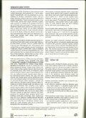 Zdaňování společností V Evropské unii - Peterka & Partners - Page 4