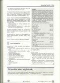 Zdaňování společností V Evropské unii - Peterka & Partners - Page 5