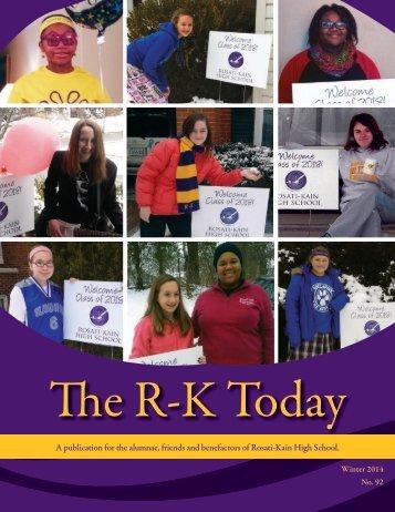R-K-Today-winter2014-WEB