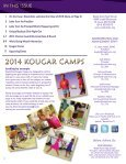 R-K-Today-winter2014-WEB - Page 2