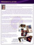 R-K-Today-winter2014-WEB - Page 3