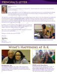 R-K-Today-winter2014-WEB - Page 4