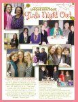 R-K-Today-winter2014-WEB - Page 5