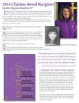 R-K-Today-winter2014-WEB - Page 6