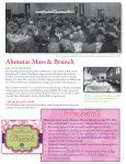 R-K-Today-winter2014-WEB - Page 7