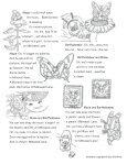 M & B - Lyrics - Images Press - Page 2