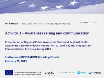 Activity 3 - Awareness raising and communication.pdf - INSPIRATION
