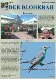 Ausgabe 9 - Natura 2000 – Steiermark