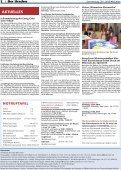 Der Uracher KW 05-2015 - Seite 2