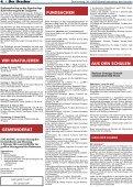 Der Uracher KW 05-2015 - Seite 4