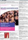 Der Uracher KW 05-2015 - Seite 6