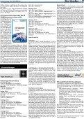 Der Uracher KW 05-2015 - Seite 7