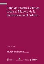 GPC_534_Depresion_Adulto_Avaliat_resum