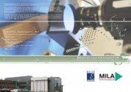 Mekaanisen puun tutkimus ( pdf 481 kt, avautuu uuteen ikkunaan )