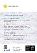 KLAMOTTEN- TAUSCH- PARTY - Stadt Ludwigsburg - Seite 2