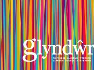 Dr Colin Stuhlfelder (Glyndwr University) - Cymorth Cymru