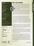 nedlasting - Offisersbladet - Page 3