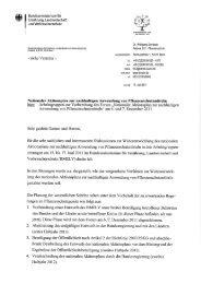 Leeres Dokument BMELV - Nationaler Aktionsplan zur nachhaltigen ...