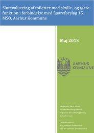 pdf 2 MB - Aarhus.dk