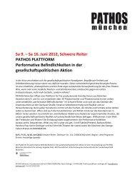 Sa 16. Juni 2012, Schwere Reiter PATHOS ... - Katrin Dollinger