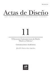 Untitled - Facultad Mexicana de Arquitectura, Diseño y Comunicación