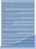 format PDF - Bernissart - Page 4