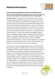 PM 02 Versorgungsengpass_100409 - Holz verantwortungsvoll ...
