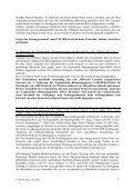 4. Gemeinderatsprotokoll (163 KB) - .PDF - Gemeinde Oetz - Page 2