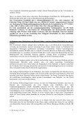 4. Gemeinderatsprotokoll (163 KB) - .PDF - Gemeinde Oetz - Page 3