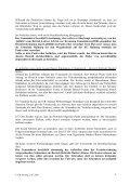 4. Gemeinderatsprotokoll (163 KB) - .PDF - Gemeinde Oetz - Page 4